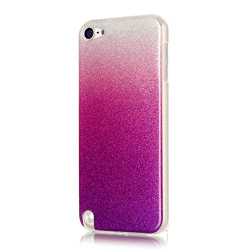 kshop-cascara-silicona-tpu-bling-bling-para-ipod-touch-6-ipod-touch-5-funda-caso-cristal-color-brill