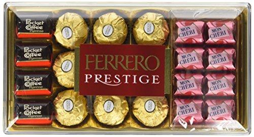 ferrero-prestige-21-praline