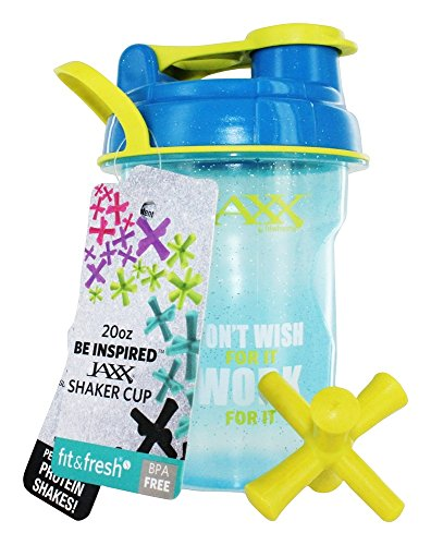fit-fresh-jaxx-glitter-shaker-cup-work-for-it-20-oz-by-fit-fresh