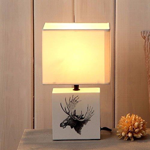 bbslt-pastoral-lampe-lampe-de-chevet-chambre-village-europeenne-et-americaine-sur-la-lampe-en-cerami