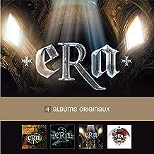4cd Originaux : Era I / Era II / the Mass / Era Classics
