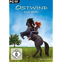 Ostwind - Das Spiel