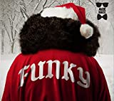 Songtexte von Aloe Blacc - Christmas Funk