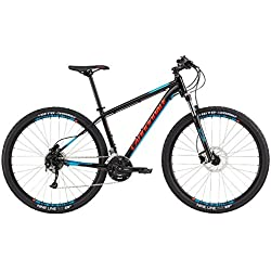 """Cannondale Trail 5 29"""" ARD 2017 - M"""
