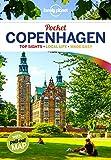 Lonely Planet Pocket Copenhagen (Travel Guide)
