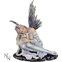 Nemesis Now – Hada Alanis hada figura decorativa ...