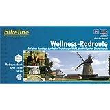 Wellness-Radroute (Rundtour Teutoburger Wald), wetterfest/reißfest