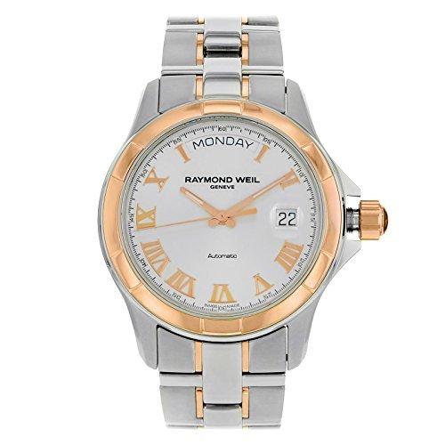 raymond-weil-2965-sg5-00658-elegante-orologio-automatico-da-uomo-raymond-weil