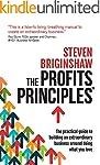 The Profits Principles - The practica...