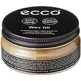 Ecco Wax Oil Schuhpflege-Wachsöl 100 ml