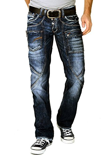 bright-jeans-huftjeans-w31-l32
