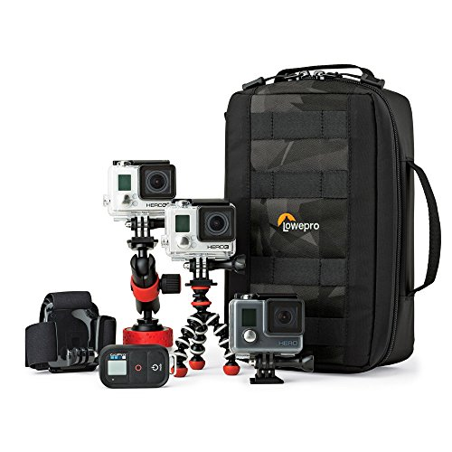 lowepro-viewpoint-cs-80-case-for-action-cam-black