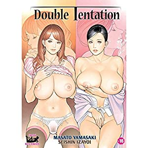 Double tentation Edition simple One-shot