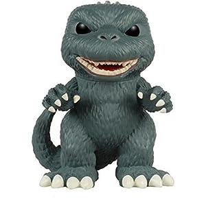 FunKo POP Vinilo Godzilla 6 Godzilla