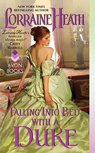 falling-into-bed-with-a-duke-hellions-of-havisham