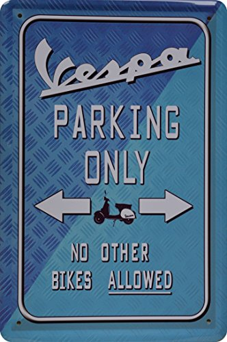 blechschild-vespa-20-x-30-blech-metal-sign-xp79