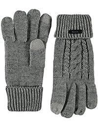 Bench Damen Handschuhe Rivelin B