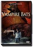 Vampire Bats [Import allemand]