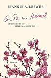 Image of Ein Riss im Himmel: Roman