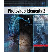 Photoshop Elements 2 pour PC/Mac