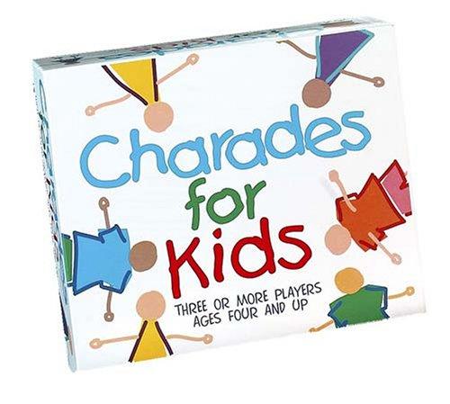 Charades-fr-Kinder-Spiel
