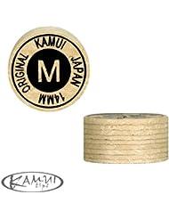BCE - Procédé Kamui Original Medium (1) 11mm