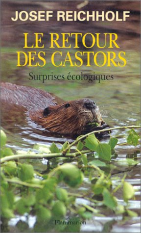Le retour des castors : Surprises écologiques