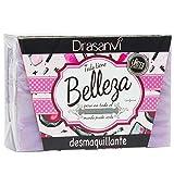 Drasanvi Jabón Desmaquillante - 100 gr