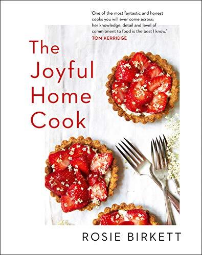 The Joyful Home Cook (English Edition) - Canning Salsa