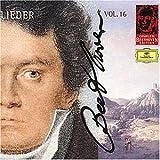 Beethoven-ed.Vol.16 - Lieder