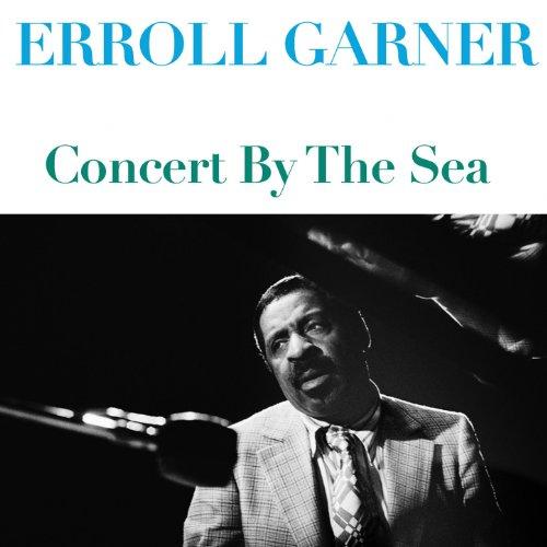 Erroll Garner Concert By The Sea By Erroll Garner On