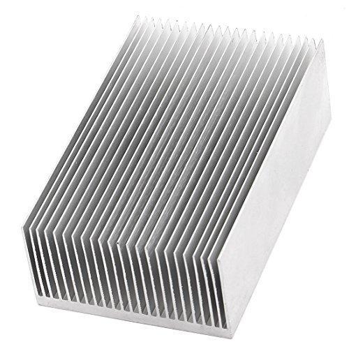sourcingmapr-aluminium-chaleur-ventilateur-dissipateur-de-chaleur-refroidissement-fin-110x69x36mm-ar