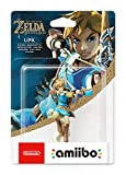 Amiibo 'The Legend of Zelda' -...
