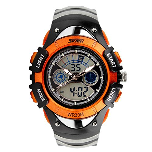 happy-cherry-moda-reloj-de-cuarzo-deportivo-digital-con-alarma-calendario-cronometro-dual-time-wrist