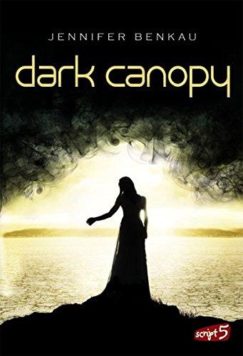 Dark Canopy (Amazon Canopy)