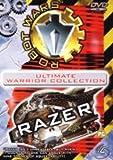 Robot Wars - Razer