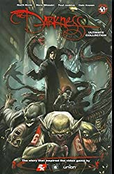 The Darkness Ultimate Collection by Garth Ennis (2007-03-13)