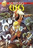 Lire le livre Pays des elfes Elfquest, gratuit
