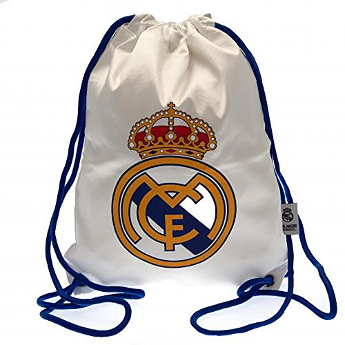 9f106b3c29a Licensed official product real madrid der beste Preis Amazon in ...