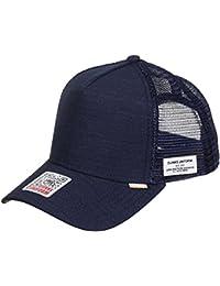 92bfa3655fd Amazon.co.uk  Djinns - Baseball Caps   Hats   Caps  Clothing