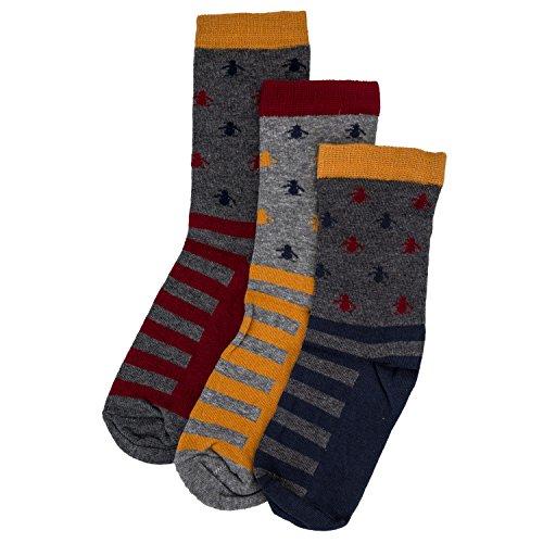 boys-original-penguin-boys-3-pack-aop-stripe-socks-in-grey-9-12