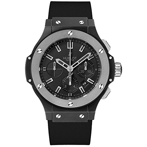 hublot-mens-44mm-rubber-band-ceramic-case-automatic-watch-301ck1140rx
