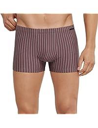 Schiesser Essentials Shorts, Boxer Homme