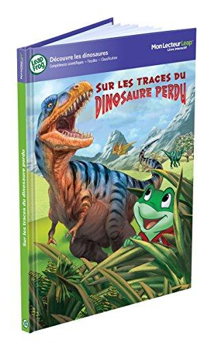leapfrog-82217-jeu-educatif-livre-mon-lecteur-leap-tag-sur-les-traces-du-dinosaure-perdu