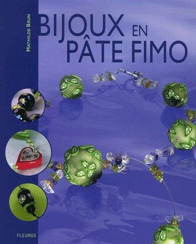 """<a href=""""/node/153562"""">Bijoux en pâte Fimo</a>"""