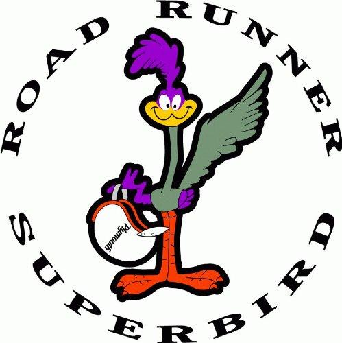autoaufkleber-road-runner-superbird-12-x-12-cm