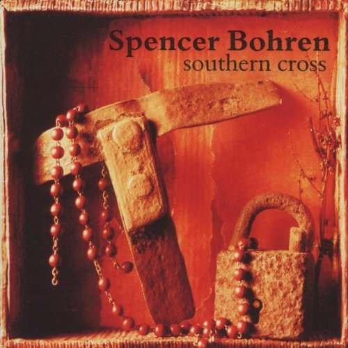 southern-cross-by-spencer-bohren-2012-02-24