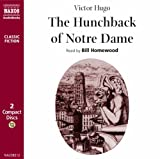 The Hunchback of Notre Dame (Classic Fiction)
