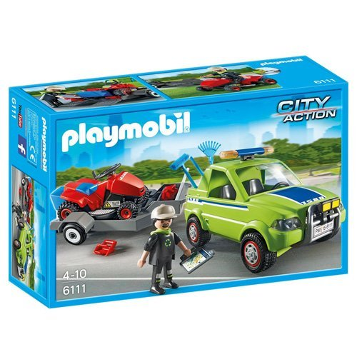 playmobil-city-action-city-cleaning-landscaper-with-lawn-mower