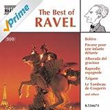 Ravel (The Best Of)